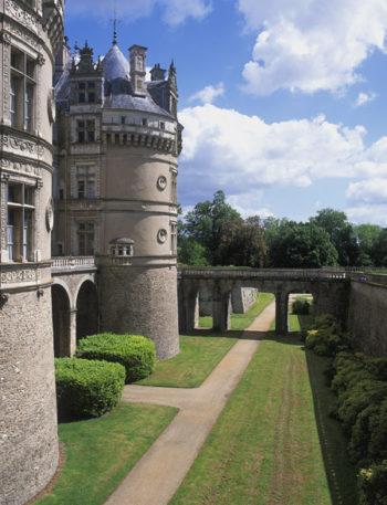 chateau-et-douves-gd