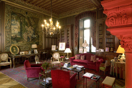histoire-chateau-du-lude