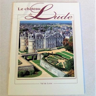 brochure-du-chateau-du-lude