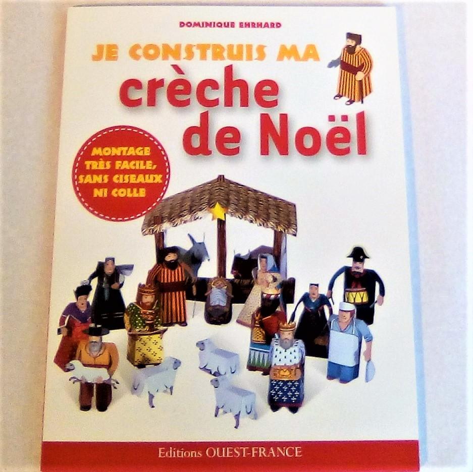 creche-de-noel