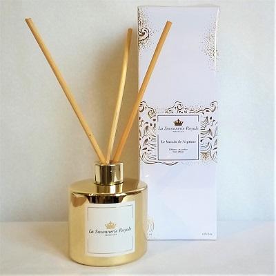 diffuseur-a-parfum-savonerie-royale
