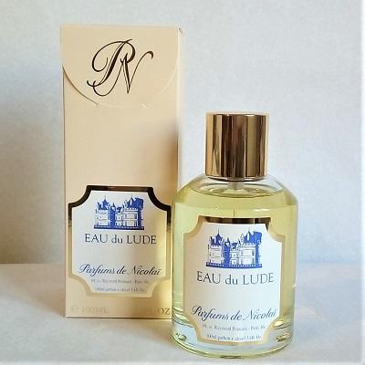 eau-du-lude-parfum-de-nicolai