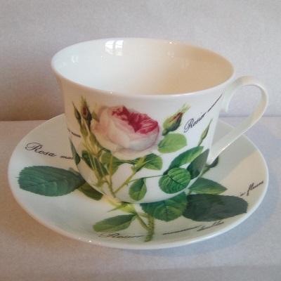 grande-tasse-rose-redoute