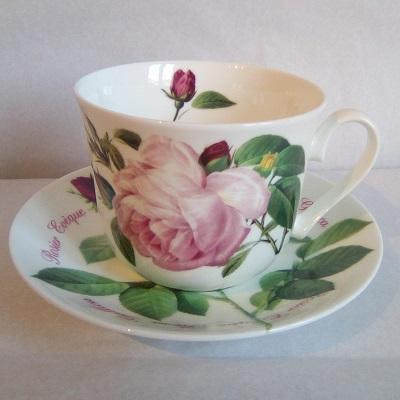 grande-tasse-rose-versaille