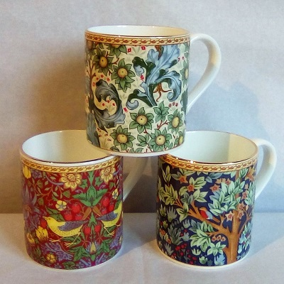 mugs-bordure-doree