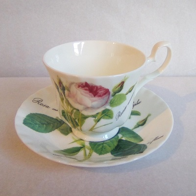 tasse-a-the-rose-redoute